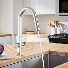 American Standard - Kitchen Faucets