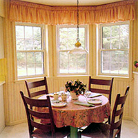 Interstate - Double Hung Windows