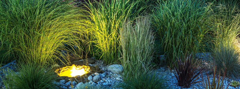 Landscape Lighting Buying Guides